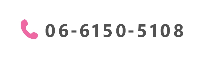 0661505108