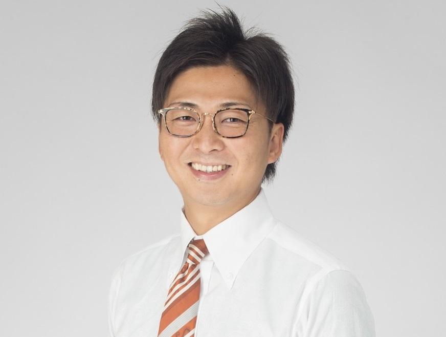 桜ことのは日本語学校の理事